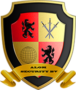 Alom Security B.V